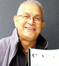 Mohamed Rhoulam